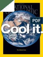 11.National.Geographic.November.2015.pdf