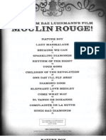 25862287 Moulin Rouge