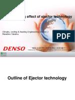 Atm2016 Tokyo Denso paper.pdf