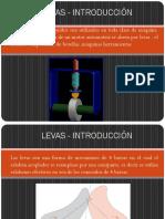 LEVAS- INTRODUCCIÓN.pdf