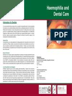 haemophilia_and_dental_care_august_2010.pdf