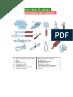 Dicionário Ilustrado Equipamentos de Cozinha.docx