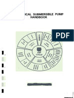 Electrical Submersible Pump Handbook.pdf