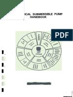 Electrical Submersible Pump Handbook.pdf