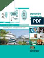 Laboratory_Information_System.pdf