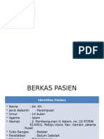 ppt DH