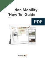 app-guide