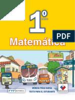MATEMATICAS PRIEMRO BASICO ESTUDIANTE.pdf