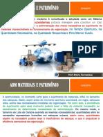 Adm_Materiais___Fac._Joaquim_Nabuco___2014.1___PARTE_2.pdf