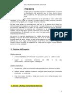 177Proyecto-DISPENSALUD2.docx