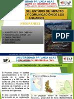 CONGA 2015 EIA.pptx