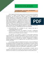 PROCEDIMIENTO CIVIL ROMANO TOTORA.doc