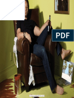 Linguagem Corporal Avançada - Cajun.pdf
