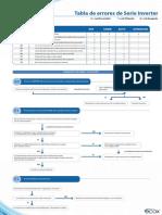 catalog_46087.pdf
