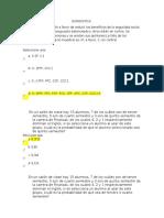 Quiz 1 Estadistica.docx