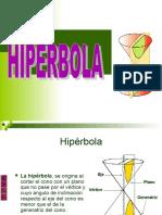 lahiperbola-140926000552-phpapp02