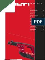 (765267736) Manual Sierra sable.docx