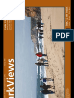 Spring 2008 Park Views Newsletter ~ Friends of Santa Cruz State Parks
