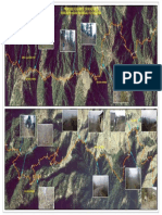 Location Map Thanidani Nathiagali 2