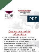 gabrielarmijosinformaticabasica-140220130232-phpapp01