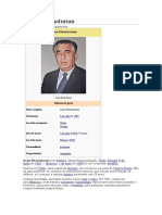 Aram Khachaturian Scribd