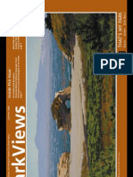Summer 2006 Park Views Newsletter ~ Friends of Santa Cruz State Parks