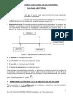 vectores_2bch.pdf