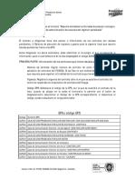 codigo de eps y afp.pdf