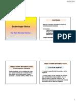 2011-Enzimología Clínica - Parte II (1)