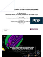 1 Mazur Space Weather Impacts