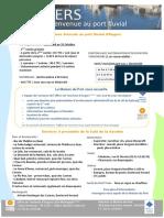 Fiche Roadbook Angers
