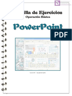 w20160621182303043_7000993034_08-19-2016_081429_am_PRACTICA  POWERPOINT