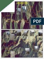 Location map Thanidani Nathiagali 2.pdf