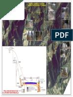 Location Map Thanidani Nathiagali 3