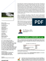NeBIO Research Journal