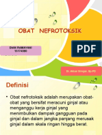 181631942-farmokologi-nefrotoksik