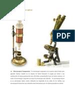 Tipos de Microscopios ópticos.docx