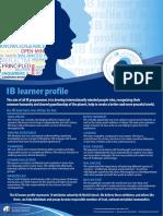 learner-profile