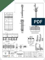 SLAB,DIAPHRAGM AND EXP JT D.pdf