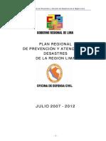 prpad_lima_prov.pdf