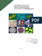 Apostila Bacteriologia medica 2007