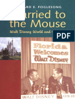 married to the mouse.pdf