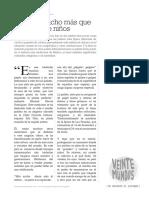 print 2