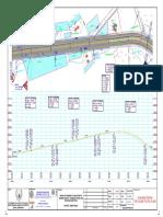 ABOPP 12.pdf
