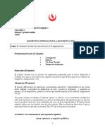 1abc Elementos Generales de La Argumentación (Guion).Docx.docx