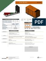 G0102PKSTCA8T2200 (c).pdf