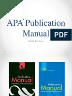 1 APA_Seminar_Campus_Virtual.pdf