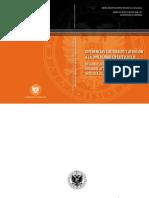 DICADE.pdf