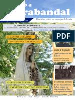 Garabandal Revista