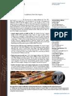 JP Morgan Report on Iron Ore.pdf